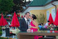 Romantischer Wellnessurlaub im Panoramahotel Jagdhof, Bayerischer Wald